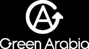 Green Arabia